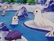 EP240 Pokémon del gimnasio (2)