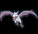 ¿Quién es ese Pokémon?/¿Cuál es este Pokémon?