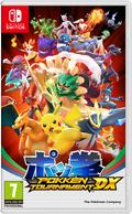 Carátula Pokkén Tournament DX.png