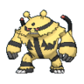 Electivire XY.png
