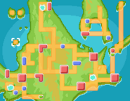 Isla Hierro mapa.png