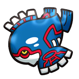 Kyogre PLB.png