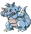 Rhydon (anime SO).png