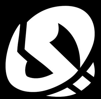 Símbolo del Team Skull