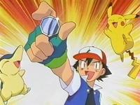 Archivo:EP226 ¡Ash ha ganado la medalla Mineral!.png