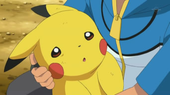 Archivo:EP661 Pikachu derrotado.jpg