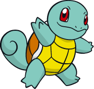 Archivo:Squirtle (dream world).png