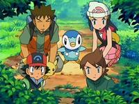 Archivo:EP540 Brock, Maya, Ash y Primo.png