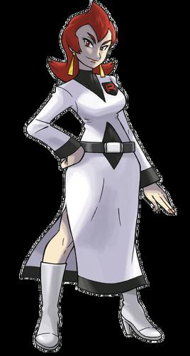 """Ilustración de Atenea en<br /> <a href=""""/wiki/Pok%C3%A9mon_Oro_HeartGold_y_Plata_SoulSilver"""" title=""""Pokémon Oro HeartGold y Plata SoulSilver"""" class=""""mw-redirect"""">Pokémon Oro HeartGold y Plata SoulSilver</a>"""