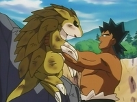 Archivo:EP073 Sandslash y Bruno.jpg