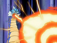 Archivo:EP552 Gyarados utilizando furia dragón (2).png