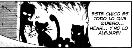 Archivo:Super nerd william equipo sombra manga.png