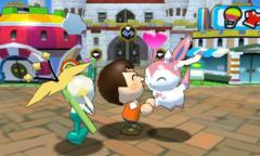 Mii con Pokémon PRW.png