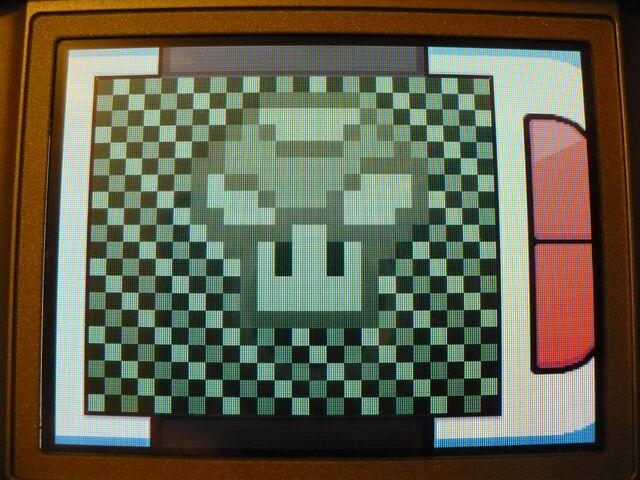 Archivo:Dibujo Poké-reloj.jpg