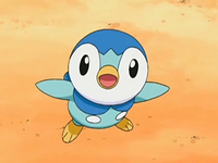 Archivo:EP544 Piplup.png