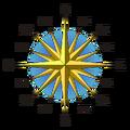 Miniatura de la versión de 16:37 18 oct 2008