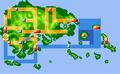 Miniatura de la versión de 15:49 26 dic 2008