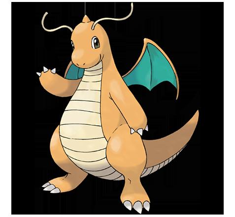 Archivo:Dragonite.png