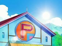 Archivo:EP523 Centro Pokémon.png