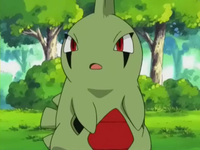Archivo:EP264 Larvitar.png