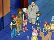 EP479 Pokémon hipnotizados (3)
