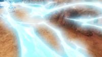 EP929 Blastoise usando rayo hielo.png