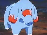 Archivo:EP248 Phanpy triste.png