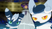 EP896 Ástrid con sus Meowstic.png