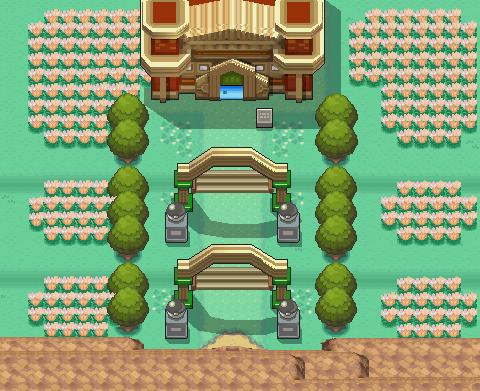 Resultado de imagen de meseta añil pokemon rojo