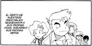 Personajes secundarios manga.png