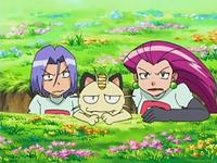 Archivo:EP525 El Team Rocket cae en la trampa de Ash, Maya y Brock.png