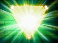 Archivo:EP529 Triángulo con las tablas colocadas (3).png