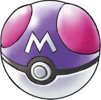Archivo:Master Ball (Ilustración).png