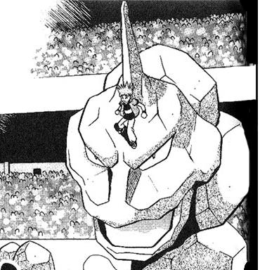 Archivo:Brock onix manga.png
