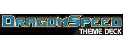 Bw6 dragonspeed logo