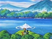 EP237 Lago Furia.jpg