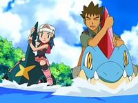 Archivo:EP560 Maya y Brock.png