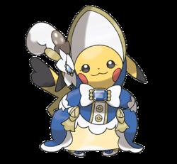 Pikachu aristócrata.png