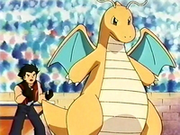 EP114 Dragonite y Drake.png