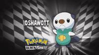EP662 Quien es ese pokemon.png