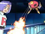 EP451 Telaraña de Ariados quemandose.jpg
