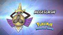 EP929 Cuál es este Pokémon.png