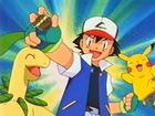 EP211 ¡Ash ha ganado la medalla Tormenta!