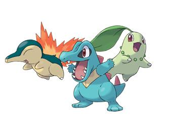 Archivo:Pokémon iniciales de Johto.jpg