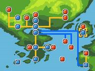 Hervia mapa.png