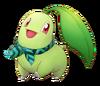 Chikorita Pokémon Mundo Megamisterioso.png