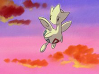 Archivo:EP321 Togetic se marcha.png