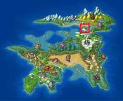 Localización Valora.png