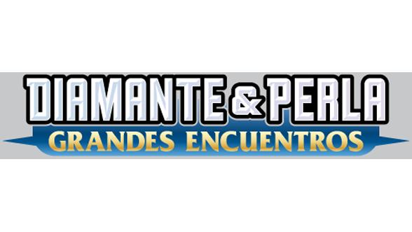 Archivo:Logo Grandes Encuentros (TCG).png