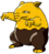 Drowzee (anime SO).png